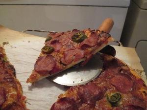 Slicey Slice Slice