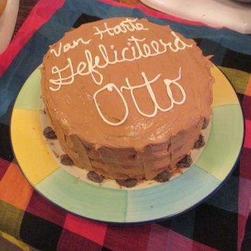 Admirable Dutch Potato Cake Ms Chef In Seattle Personalised Birthday Cards Veneteletsinfo